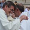 ordination Felice 2019 41
