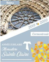 jubilaire cormontreuil 2019 2020