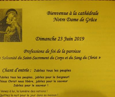 2019-06-23 Prof foi cathedrale (1)