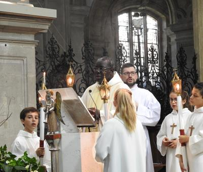 2019-06-23 Prof foi cathedrale (37)