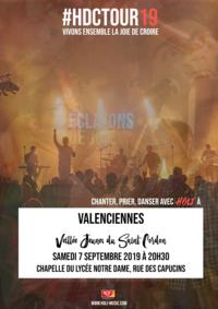 Veillée_saint_cordon_avec_holi