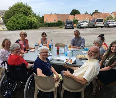 2019-06-30 Pique-nique oecumenique (2)