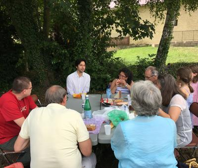 2019-06-30 Pique-nique oecumenique (6)