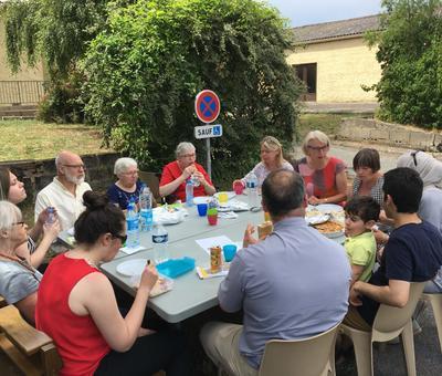 2019-06-30 Pique-nique oecumenique (8)