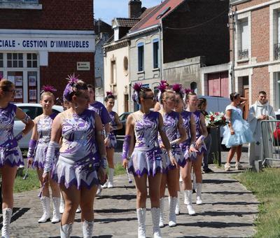 1907_Messe des forains 59