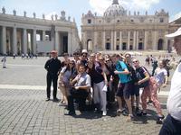 Rome Jeunes 17-07_19