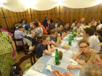Rome jeunes 18-07_25