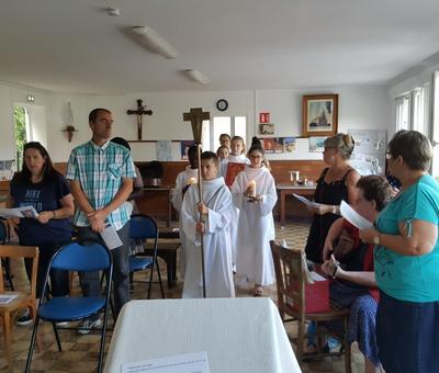 servants autel juillet19 3