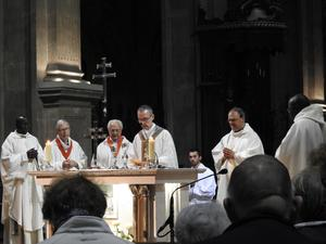 CHAPITRE CATHEDRAL 2019 08 16 (3)