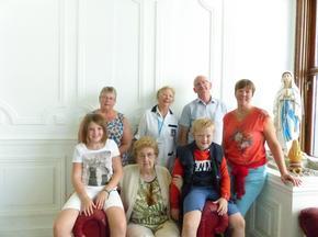 4 generations a lourdes (3)