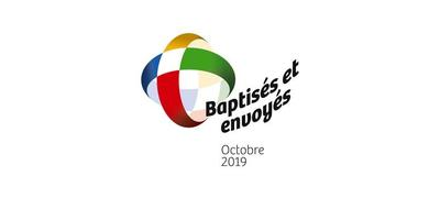 Logo_moismissionnaire-octobre-2019