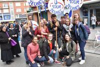 Tour_Jeunes_st_cordon_2019 11