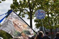 Tour_Jeunes_st_cordon_2019 42
