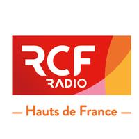 RCF Hauts de France