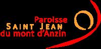Paroisse_SJMA
