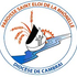 Logo St Eloi de la Rho