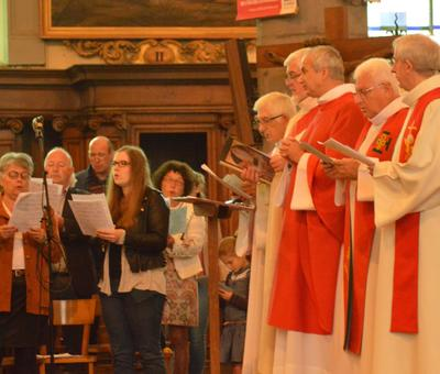 CONFIRMATION SOLESMES2019 8