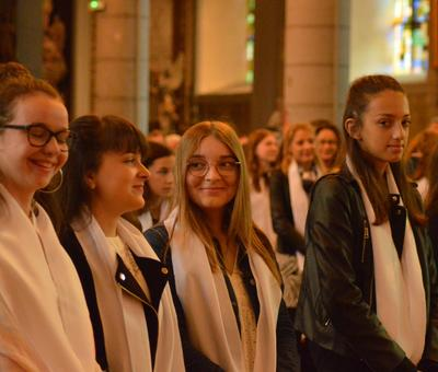CONFIRMATION SOLESMES2019 15