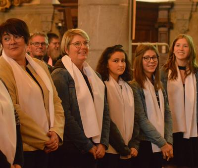 CONFIRMATION SOLESMES2019 17