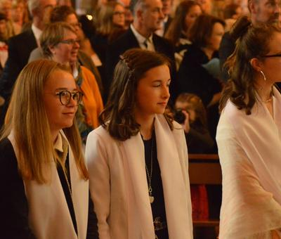 CONFIRMATION SOLESMES2019 18