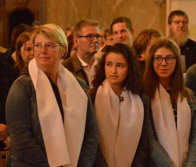 CONFIRMATION SOLESMES2019 19