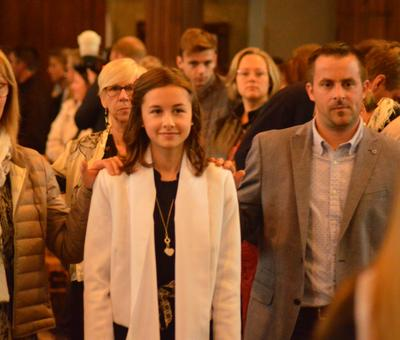 CONFIRMATION SOLESMES2019 30