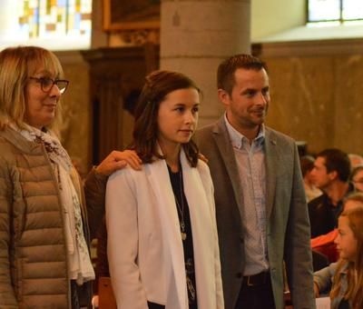 CONFIRMATION SOLESMES2019 32