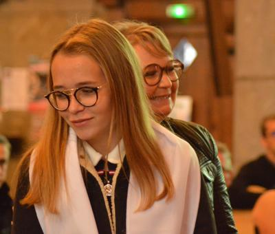CONFIRMATION SOLESMES2019 34