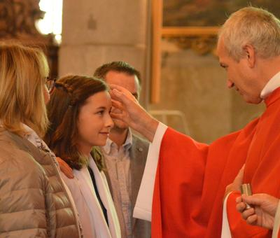 CONFIRMATION SOLESMES2019 35