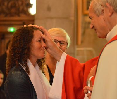 CONFIRMATION SOLESMES2019 40