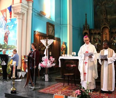 1909_Messe de rentrée 7