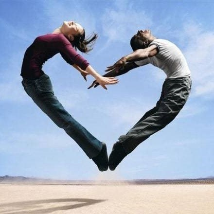 couple-coeur