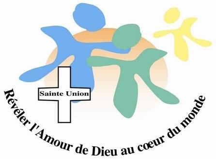 Soeurs de la Sainte Union de Douai