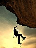 climber-299018__340
