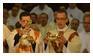 ordination Maxence 69