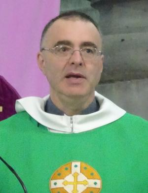 2019-09-29 Messe rentree doyenne (57)