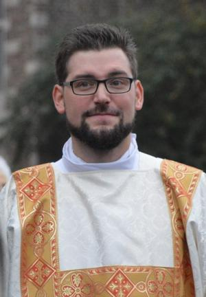 ordination-maxence-88-950868