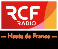 RCF_Hauts_DE_FRANCE_QUADRI-01