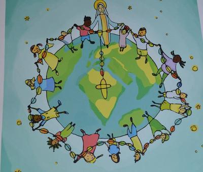 18 octo prier paix 9