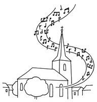 Eglise 001
