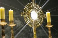 adoration perpetuelle