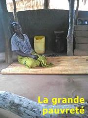 YM_Mozambique (2)