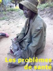 YM_Mozambique (3)