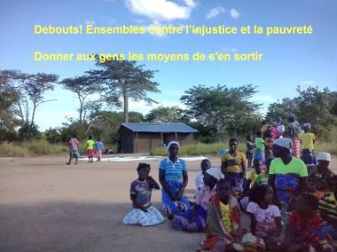YM_Mozambique (4)