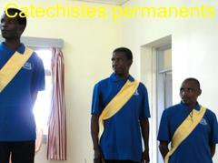 YM_Mozambique (5)