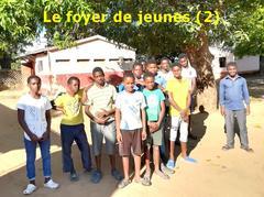 YM_Mozambique (8)