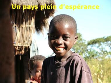 YM_Mozambique (12)