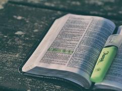 bible-1867195__340