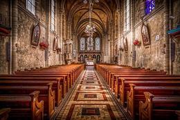 church-3481187__340