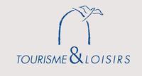 logo PRTL fond gris
